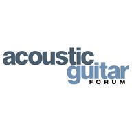 www.acousticguitarforum.com